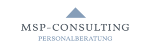 MSP-Consulting