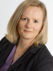 Katja Schietzold